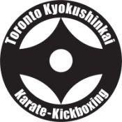 Toronto Kyokushinkai Karate