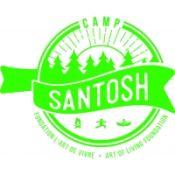 Camp Santosh