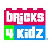 Bricks 4 Kidz – Vaughan – Richmond Hill