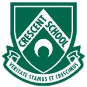 Crescent Camps & Programs