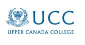UCC Summer Life
