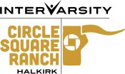 InterVarsity Circle Square Ranch Halkirk