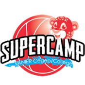 Supercamp @ Vanier College