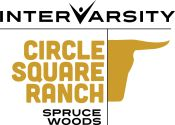 InterVarsity Circle Square Ranch Spruce Woods