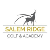 Salem Ridge Golf & Academy Junior Camps