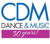 Conservatory of Dance and Music