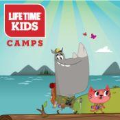 Life Time Kids Academy