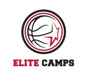 Elite Basketball Camps