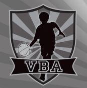 Vaughan Basketball
