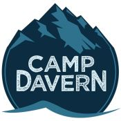 Camp Davern