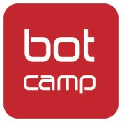 Bot Camp - Specialty Robotics Programs
