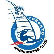 Toronto Windsurfing Club