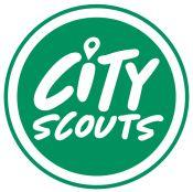 City Scouts: Urban Adventure Camp