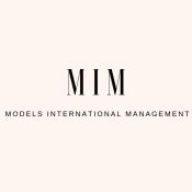Models International Management