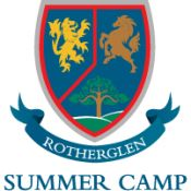 Rotherglen Summer Camp