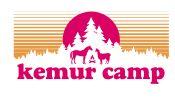 Kemur Equestrian Girls Camp