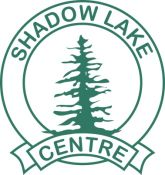 Shadow Lake Centre