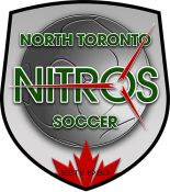 North Toronto Soccer Club