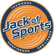 Jack of Sports
