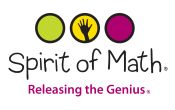 Spirit of Math