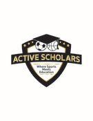Active Scholars