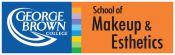 Teen Makeup Camps at George Brown College