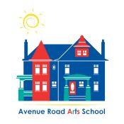 AVENUE ROAD ARTS SCHOOL