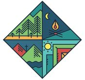 Frontier Lodge