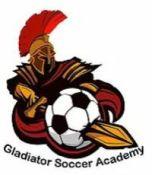 Gladiator Soccer Academy