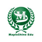 MapleShine Education
