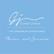 Life Coaching by Gunjan Juneja