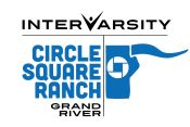 InterVarsity Circle Square Ranch Grand River