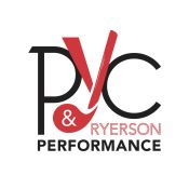 Ryerson Performance Youth Camps