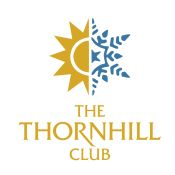 The Thornhill Club