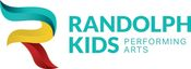Randolph Kids Performing Arts