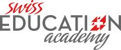 Swiss Education Academy