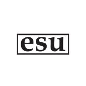 Enrichment Studies Unit (ESU) at Queen's University