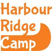 Wesley Acres - Harbour Ridge