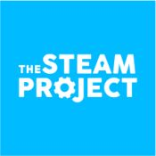 The STEAM Project: Makerspace, Camps & Classes @ Richmond Hill