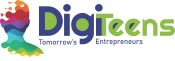 DigiTeens Academy