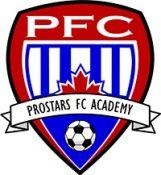 ProStars FC Camp