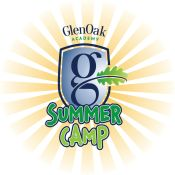 GlenOak Academy Summer Camp
