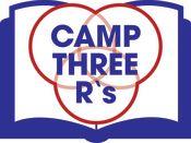 Camp Three R's