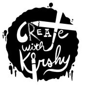Create with Kirshy