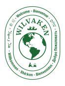 Wilvaken