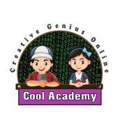Cool Coderz Camp