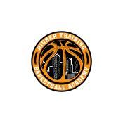 Higher Training Basketball Academy
