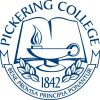 Pickering College Credits, Enrichment Programs and Camps