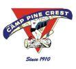 YMCA Camp Pine Crest