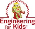 Engineering For Kids York Region